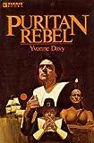 Puritan Rebel, Yvonne Davy, 0828000913