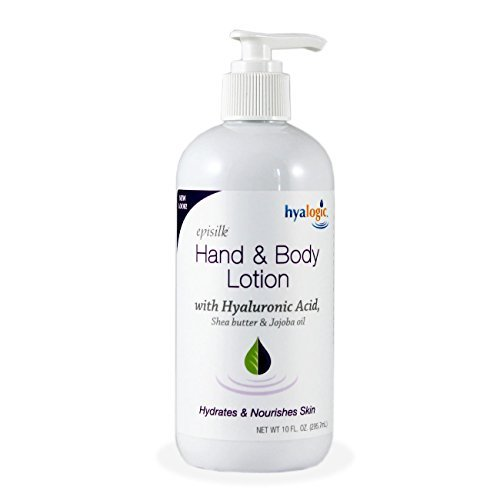 hyalogic-episilk-hand-body-lotion-with-hyaluronic-acid-shea-butter-jojoba-oil-ha-hydrates-and-nouris