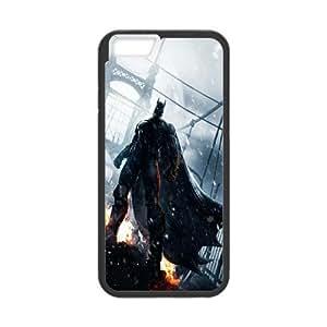 V-T-C6071971 Phone Back Case Customized Art Print Design Hard Shell Protection Iphone 6