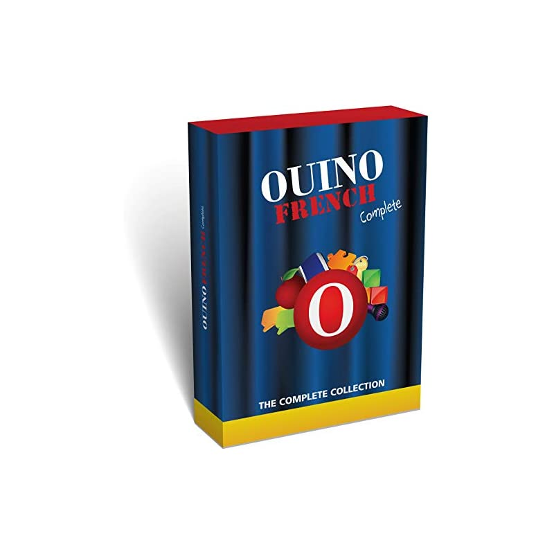learn-french-with-ouino-the-5-in