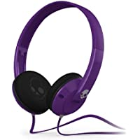 Skullcandy Uprock (Discontinued by Manufacturer)