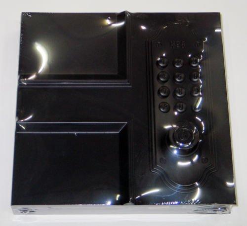 2PM - 2PM - NO 5 (The 5th album) [NIGHT ver ] CD+52p Photo Booklet+