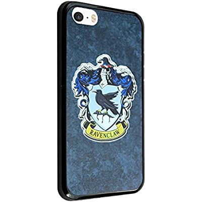 iphone-se-case-imagitouch-harry-potter-1