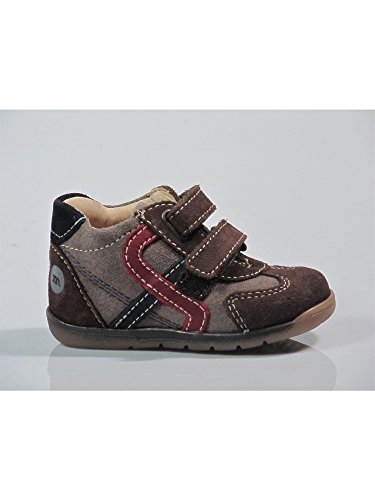 Melania ME0107A1I.B Zapatos Niño T.moro