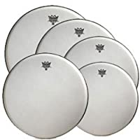 Drum Heads Product