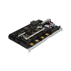 Sparepart: Brother Transfer HVPS PCB Unit, LR0902001