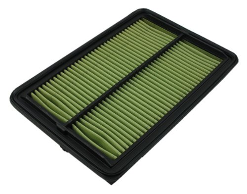 Pentius PAB9565 UltraFLOW Air Filter