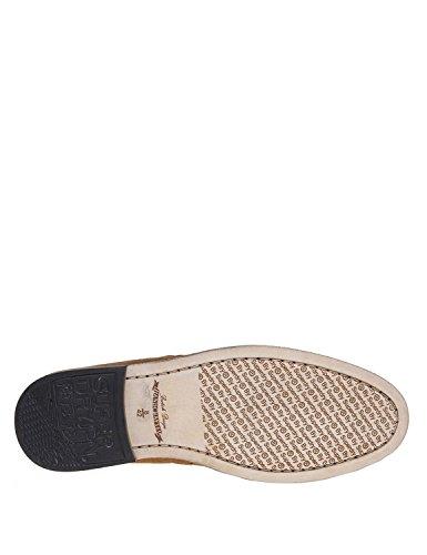 Zip Trenton Fauve Homme Boots Fauve Superdry 8qwv5dSx