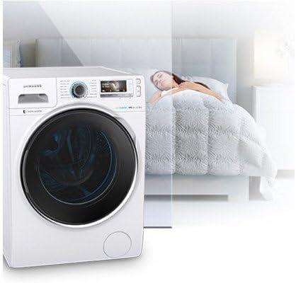 alfombrilla antivibración de goma para lavadoras y secadoras by ...