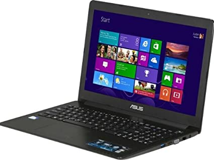 Картинки по запросу Asus F502CA-EB91 15.6-Inch 500GB Hard Drive Laptop Review