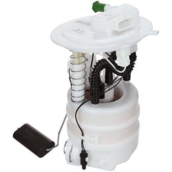Electric Fuel Pump Module Assembly for Nissan Versa 07-12 Cube 09-14 1.6L 1.8L