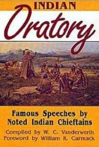 indian-oratory-famous-speeches-by-noted-indian-chieftains