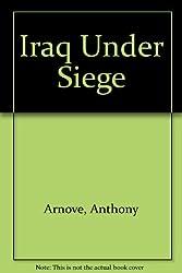 Iraq Under Siege