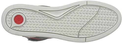 Diesel S-Seyene Hombres Moda Zapatos