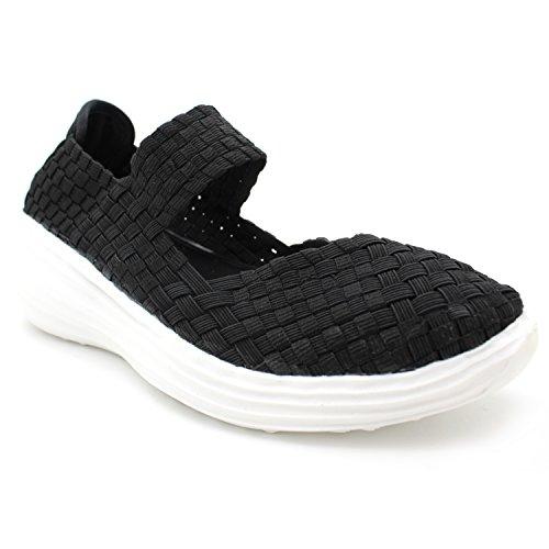 XTI, Sneaker donna