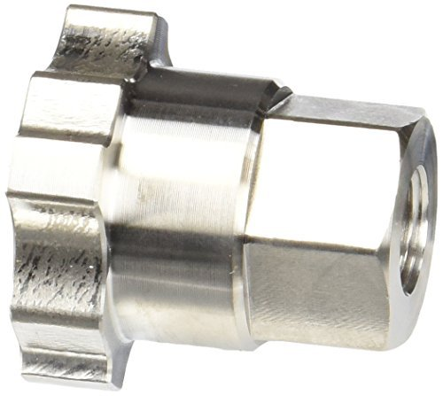 3M 16128 PPS Adapter 33