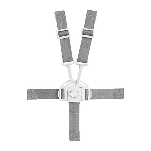 Boon Flair Harness/Buckle ()