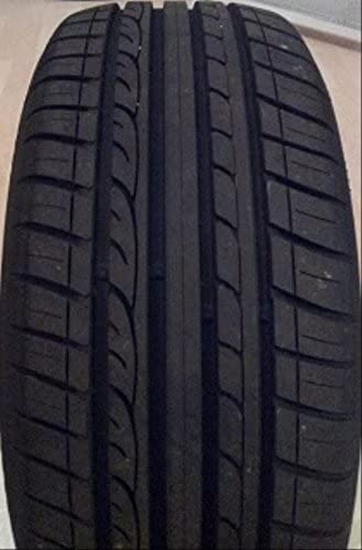 Dunlop Sport Fast Response Sommerreifen 205 55 R16 91v Dot 13 Demo 3007 D Auto