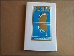 Book The Ship