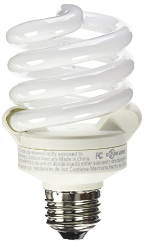 Tcp Lighting Led Lamps in Florida - 4