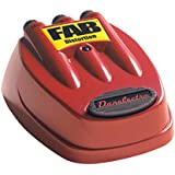 Danelectro D-1 Fab Distortion Effects Pedal