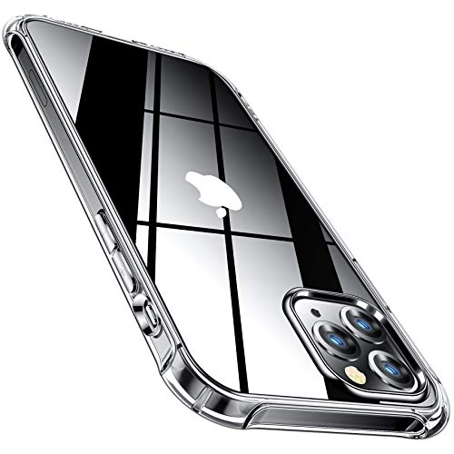 CANSHN Compatible with iPhone 12...