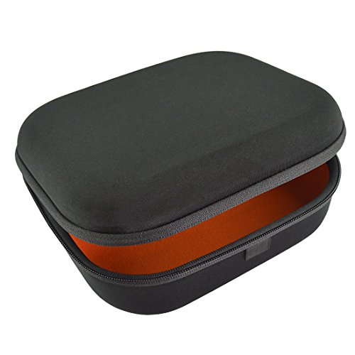 Sennheiser HD598 HD558 Headphone CarryingCase