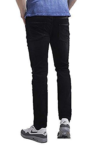 2 PM200338H944 Jeans Pepe Pantalones 00 0PxXS