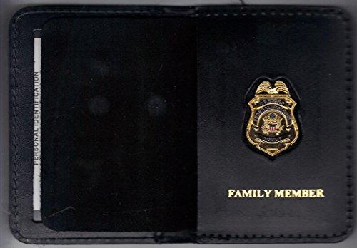 Family Badge - 2