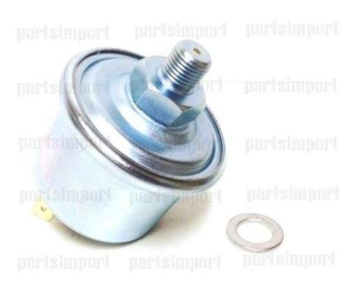 Audi Oil Pressure Gauge Sending Unit FAE 035919561 for 80 90 100 VW Cabriolet