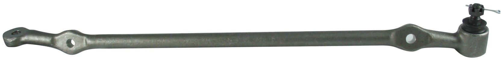Borgeson 990050 Steering Drag Link
