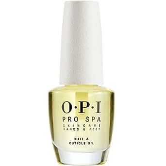 Opi, Esmalte de uñas - 14.8 ml.