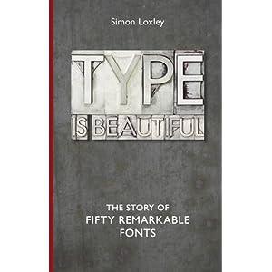 50s Typography Fonts