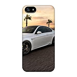 Anti-scratch And Shatterproof Bmw M3 Phone Cases For iphone 6 plus/ High Quality PC Cases