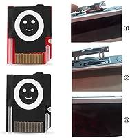 SD2Vita V2.0 - Adaptador de Tarjeta para PSVita Game Card a ...