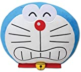 Doraemon Shy Smile 15