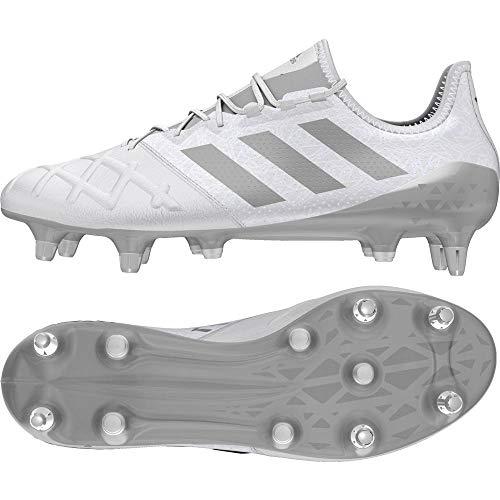 De Kakari 000 plamet Light Para Americano Adidas ftwbla sg Zapatillas Blanco Hombre Fútbol ftwbla ZaUIxq