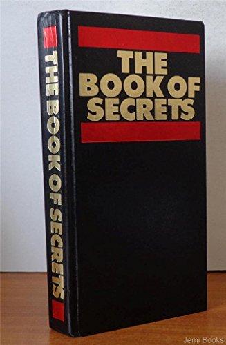 secrets of the secret place companion study guide