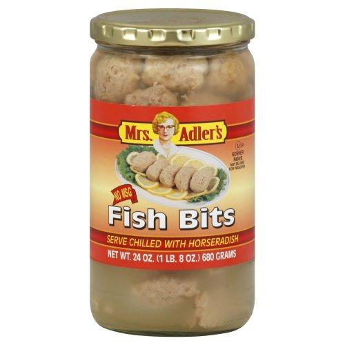 mrs-adlers-gefilte-fish-regular-24-ounce-pack-of-3