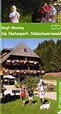 Mit Kindern unterwegs: Im Naturpark Südschwarzwald