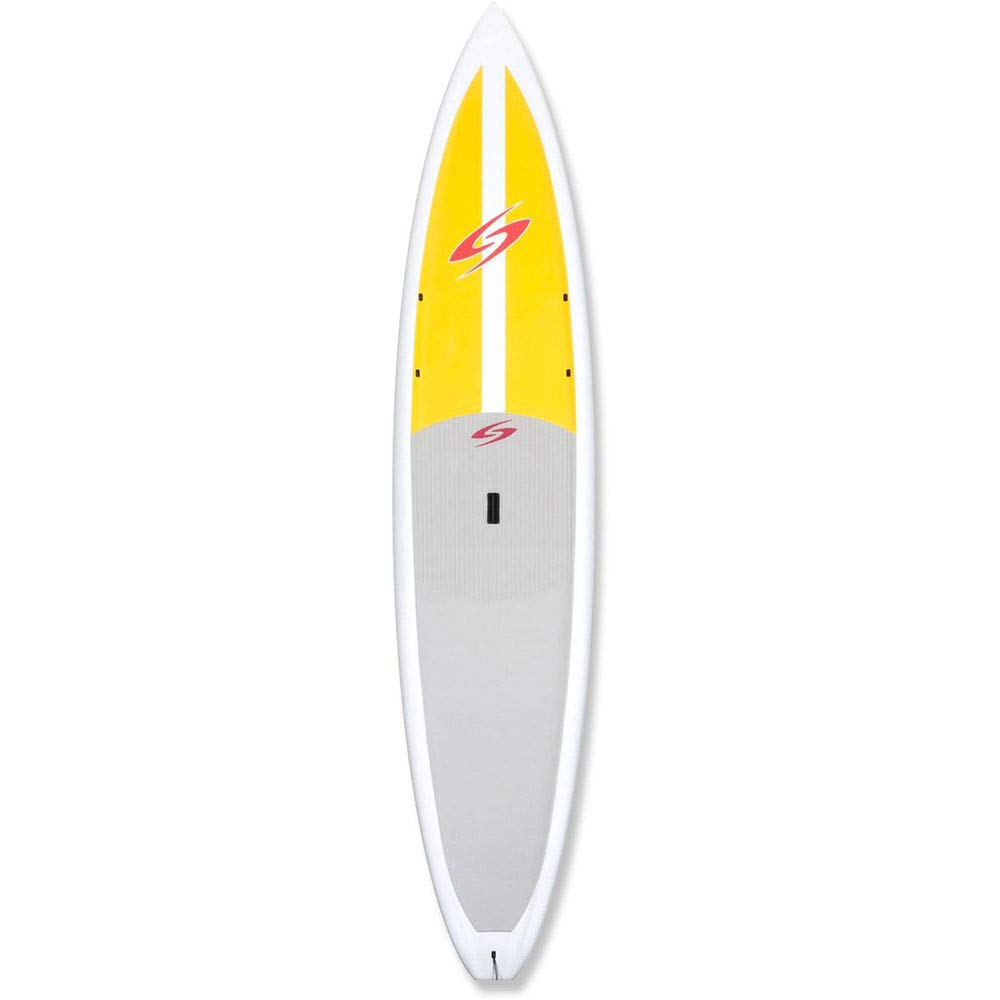 激安通販の Surftech Saber 11 ' 6