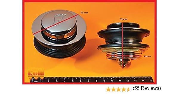 Rodamientos Mampara Ducha Rodillos Mampara Ducha Rodamientos Puertas Correderas Rodamiento Mampara Ducha 25mm Repuesto Mampara Ducha Rodillos Ducha Rueda Mampara Ducha E07B 8uds: Amazon.es: Bricolaje y herramientas