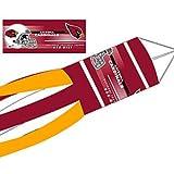 NFL Arizona Cardinals WCR00525361 Windsock, 57''