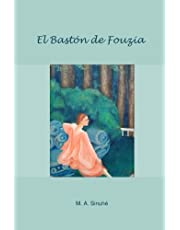 El Baston de Fouzia