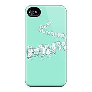Good Gift For For Girl Friend, Boy Friend, Tpu Cases Covers Compatible For Iphone 6plus/ Hot Cases