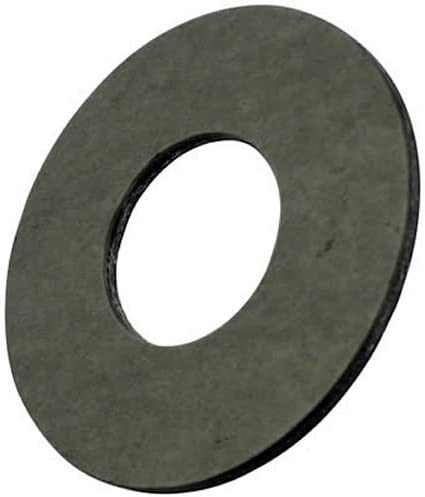 .187 Thick IATCO 125C-41-187-IAT 2 Clutch Brake Washer