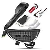 RockBros-Bike-Phone-Bag-Waterproof-Handlebar-Bicycle-Phone-Case-Sensitive-Phone-Mount-Bag-Holder-For-iPhone-X-8-7-Plus-6s-Below-60