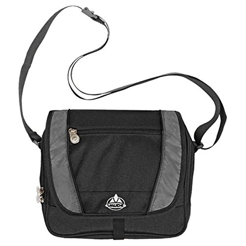 vaude-atlanta-6-l-shoulder-bag-black-anthracite