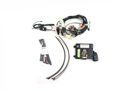 genuine-hyundai-accessories-2b056-adu00-remote-start-kit-for-hyundai-santa-fe
