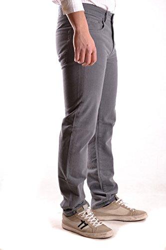 Gant Homme MCBI131084O Gris Coton Jeans